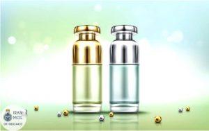 اتیل استات در عطرسازی